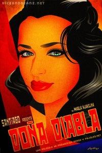 Image of Dona Diabla