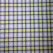 Image of Purple/Green Plaid