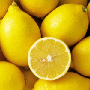Image of Eureka Lemon Olive Oil