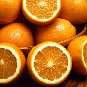 Image of Blood Orange Olive Oil