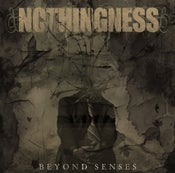 Image of Nothingness - Beyond Senses