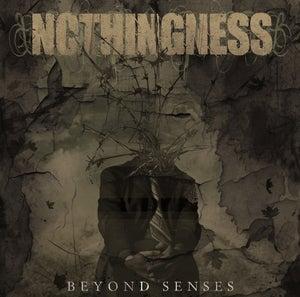 Image of Nothingness - Beyond Senses