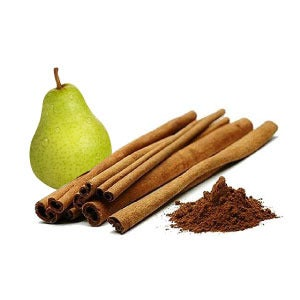 Image of Cinnamon-Pear Balsamic