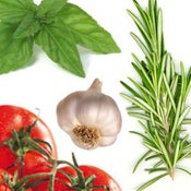 Image of Tuscan Herb Olive Oil