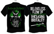 Image of T-Shirt Green