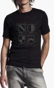 Image of Codes Standard Issue Black (mens)