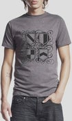 Image of Codes Standard Issue Grey (mens)