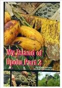 Image of My Island of Upolu Part 2