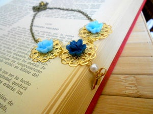 Image of Alice Necklace