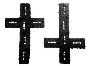 Image of CROSSette