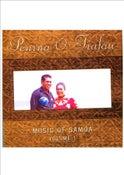 Image of Penina O Tiafau 'Music of Samoa' Volume 1