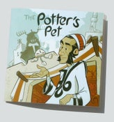 Image of The Potter's Pet