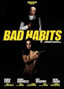 Image of Bad Habits (2009) DVD