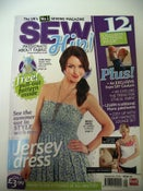 Image of Pretty Inspiration ~ Magazine 1