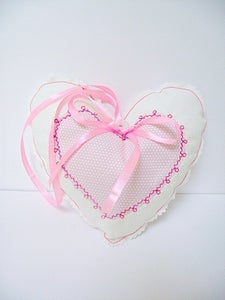 Image of Pretty Heart ~ Large