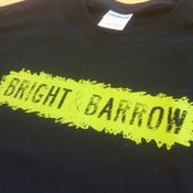 Image of Bright & Barrow T-Shirt