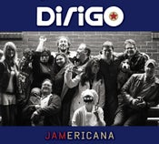 Image of Jamericana  (Dirigo 2011)