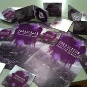 "Image of ""Strength For The Weary"" Bundle Pack CD & Poster"