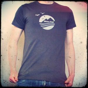 Image of Screenprinted T-Shirt