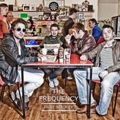 """Image of """"High Society"""" - The Frequency EP"""