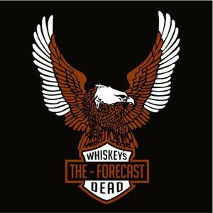 Image of Harley T-Shirt