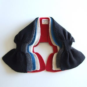 Image of Pop Scarf