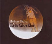 Image of Brighter Nights (Erik Glockler)