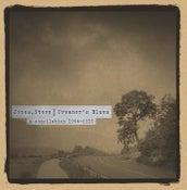 Image of Dreamer's Blues - Compilation (Steve Jones)