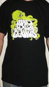 Image of T-Shirt