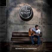 Image of Songs of Separation CD