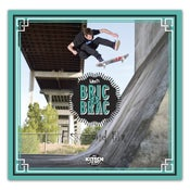 Image of Bric-a-Brac A Skateboard Film.