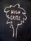 Image of High Castle Palm Shirt