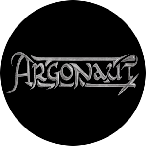 Image of Argonaut Pin