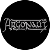 Image of Argonaut Pin