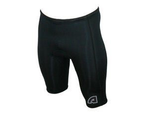Image of Attica Wetsuit Shorts