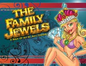 Image of Family Jewels