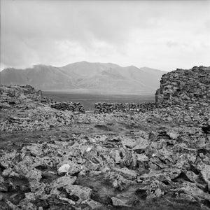 Image of Iceland road trip IV