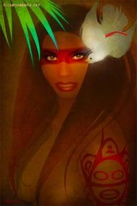 Image of Taina