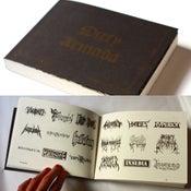 Image of Dirty Armada Book