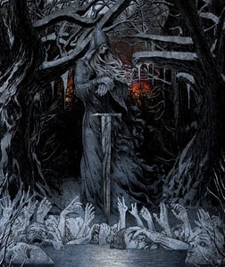 Image of Angist EP
