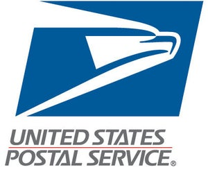 Image of USPS Signature confirmation