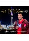 Image of LE NIFOLOA VOLUME 9 - NEW