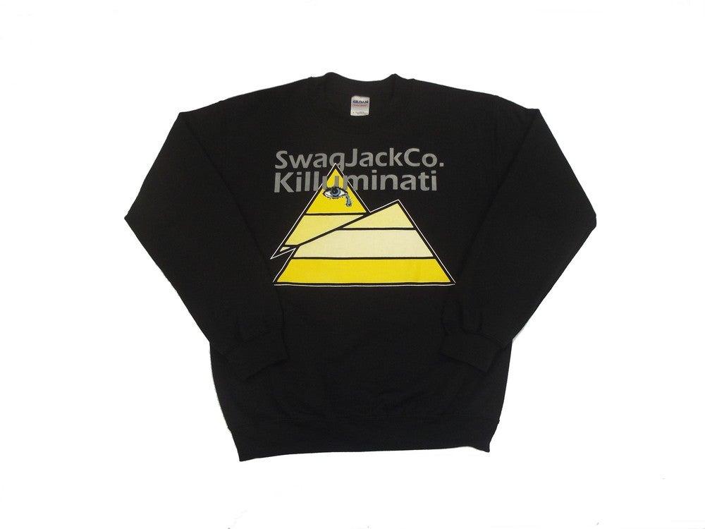 illuminati online