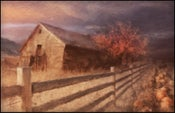 Image of Autumn Chill | Landscapes