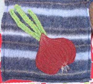 Image of Onion