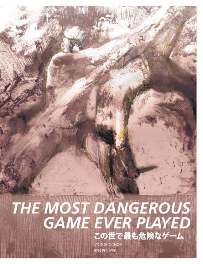 Game Design 10 most