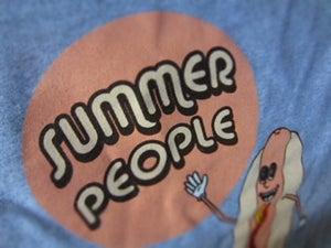 "Image of NEW Summer People ""Hot Diggity"" Tanktop"