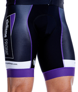 Image of Cycling BIB shorts