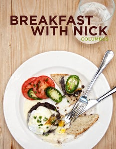 Image of Breakfast With Nick: Columbus
