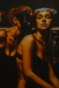 Image of SATURNO BUTTO - The Sisters